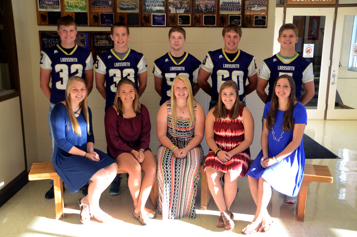 Large_2017_homecoming_court