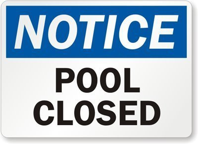 Large_pool_closed