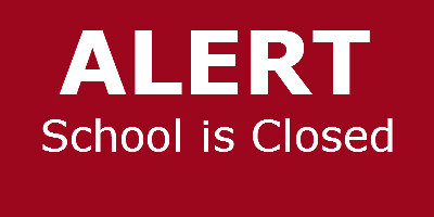 Large_alert_school_is_closed