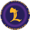 School District of Ladysmith